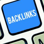 Can You Buy Backlinks Cheap?